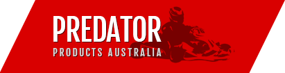 Predator Products Australia